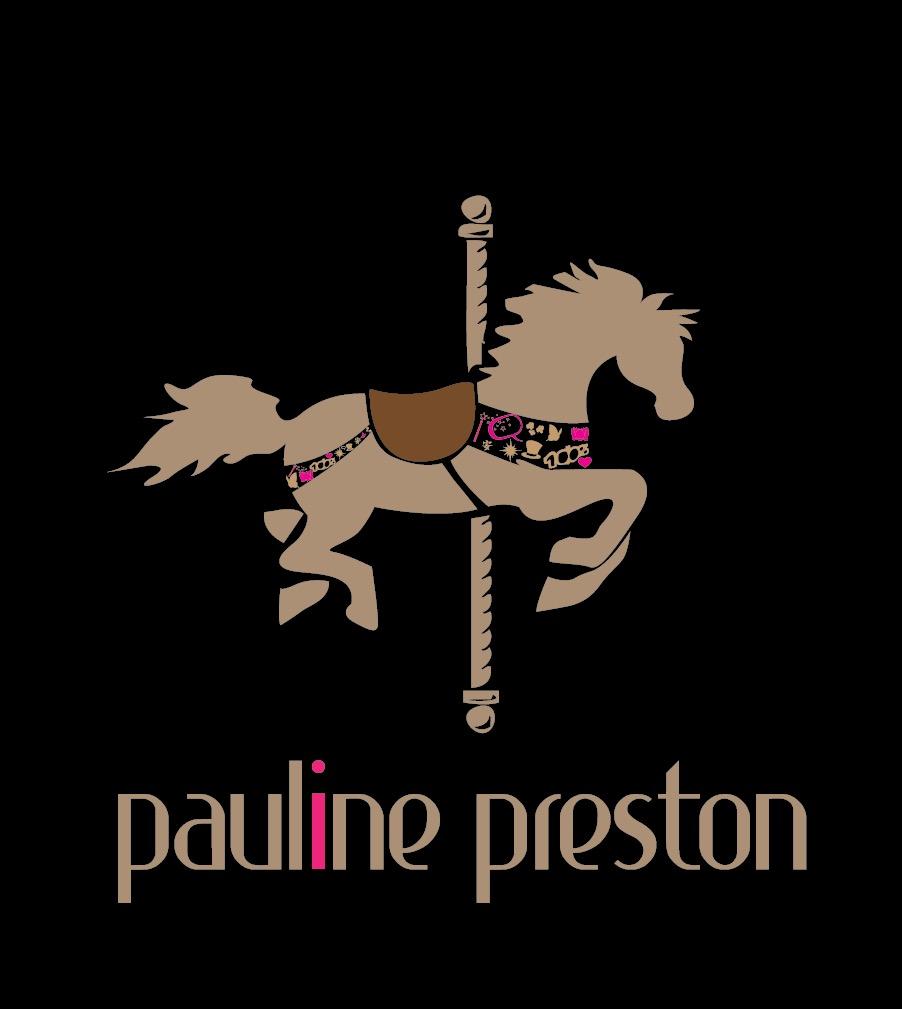 Preston.dk